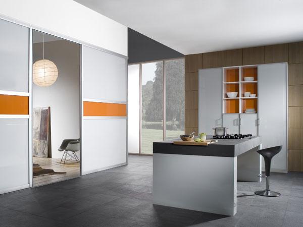 mmn tischlerei nolte m bel nach ma 45479 m lheim an der ruhr. Black Bedroom Furniture Sets. Home Design Ideas